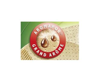 Aromapor® Papier