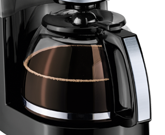 Melitta® Easy Top