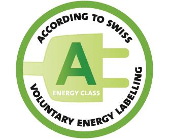 Zeitgemäße Energieeffizenz