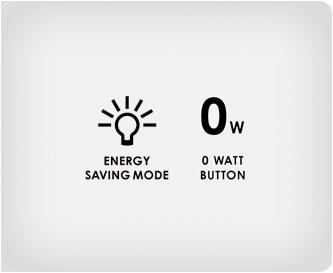 Energie-Spar-Funktionen